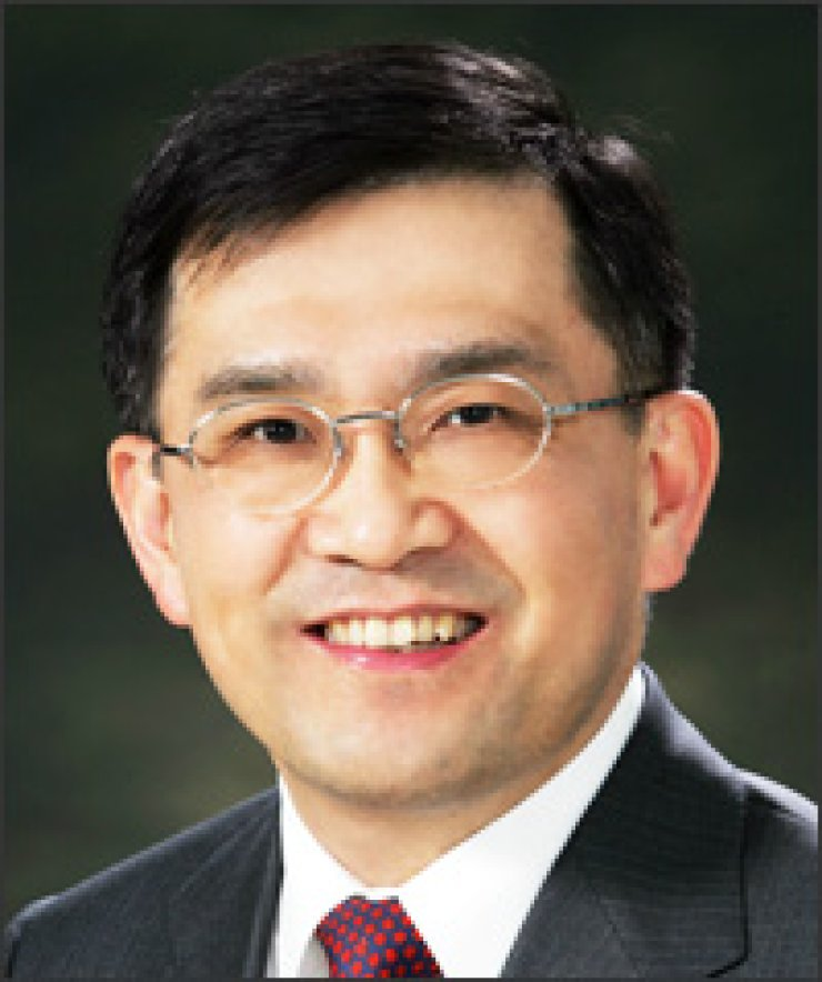 Kwon Oh-hyunSamsung Electronics CEO