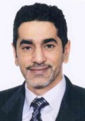 <span>Abdulla Al Romaithi<br />UAE ambassador to Korea</span><br /><br />