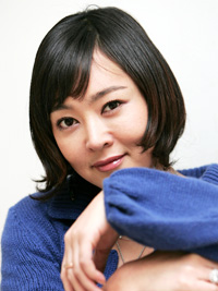 Park Si-yeonLee Seung-yeon
