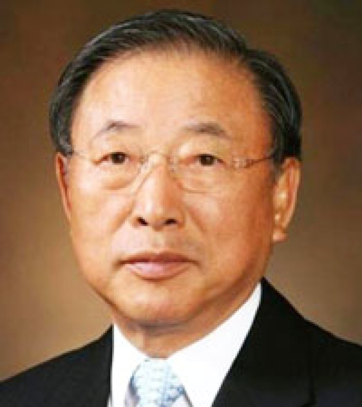Cho Suck-rae