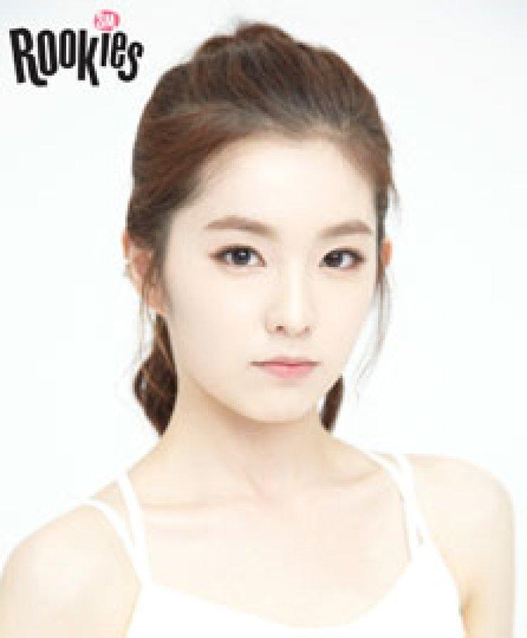 IreneJaehyeon