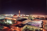 Korea emerges as top trade partner of Kuwait