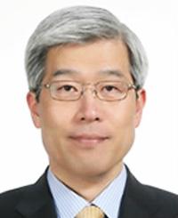 Cho Tai-youngSong Young-won