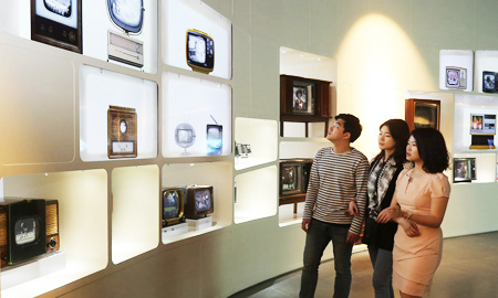 Image result for samsung products innovation
