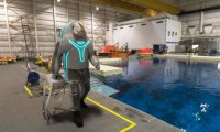 NASA selects new spacesuit design for Mars