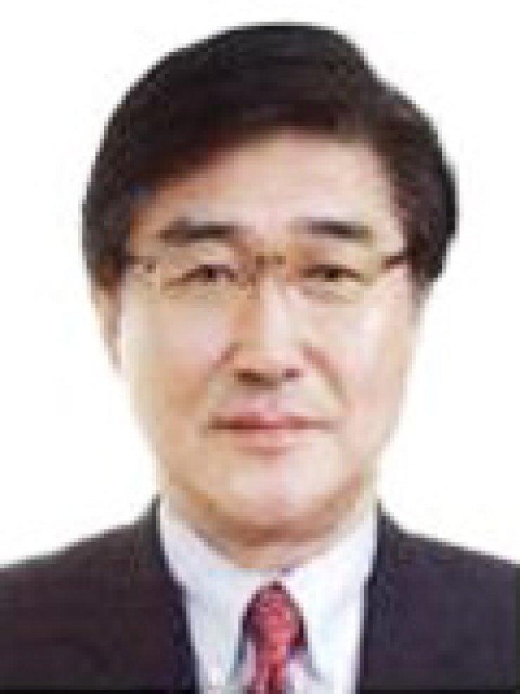 Noh Kwang-il