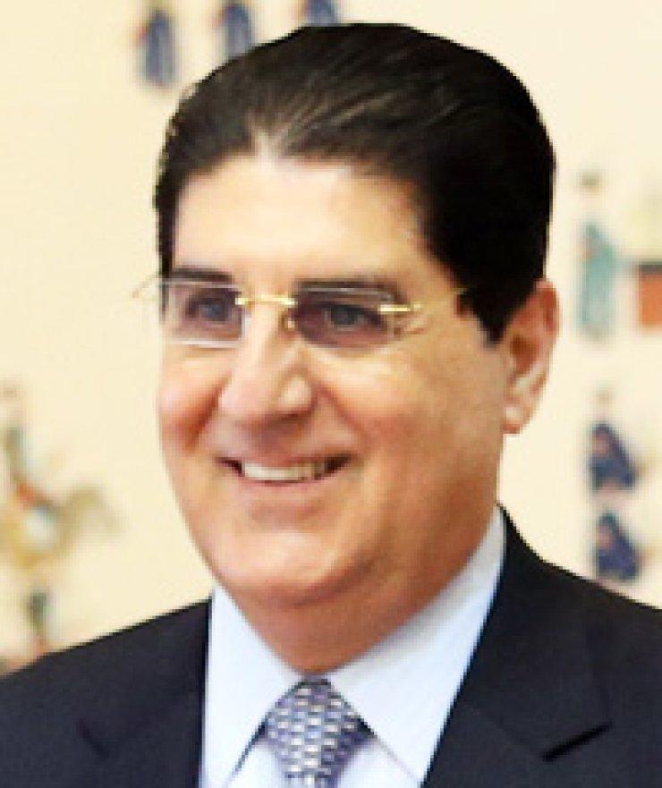 Jad El-Hassan