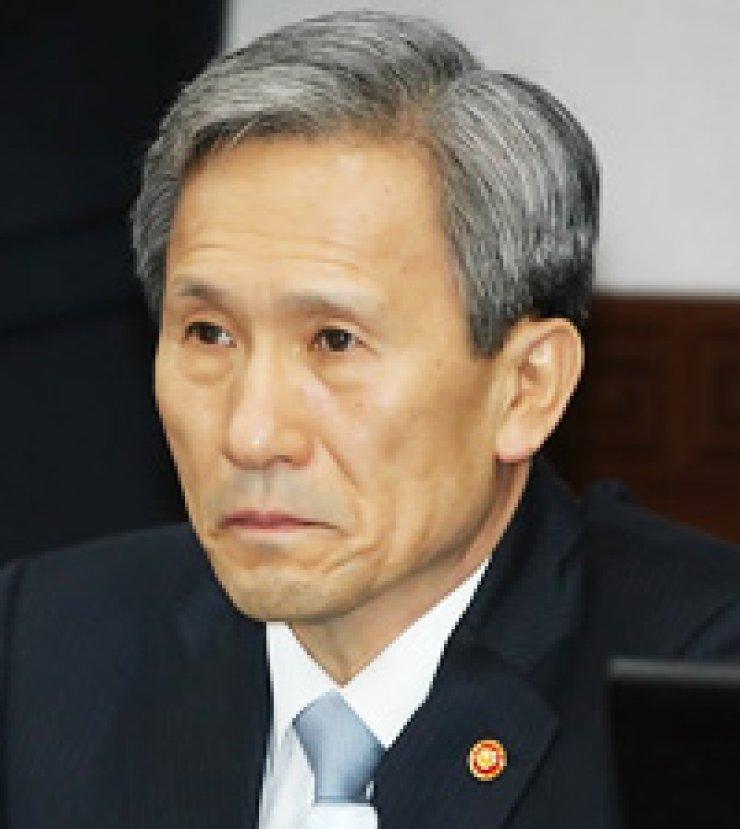 Kim Kwan-jin