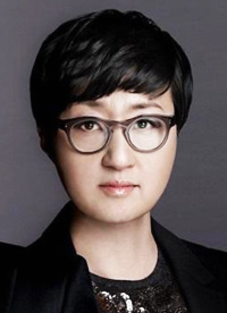 Noh Hee-young