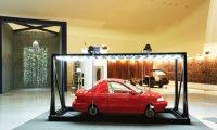 Memories of cars