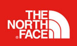 A netizen has posted a picture of U.S. outdoor apparel North Face's 'earth jacket' ― released in 2014 with a design resembling the globe ― that showed it had 'the Sea of Japan' on it. / Courtesy of Twitter