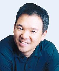 Kim Taek-jin, NCSOFT CEOKim Jung-ju, Nexon founder