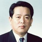Jung Hyun-sooHyundai E&C CEOChoi Chi-hoonSamsung C&T CEOPark Young-sikDaewoo E&C CEOHwang Tae-hyunPOSCO E&C CEO