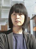 Artist Yang Hae-gue