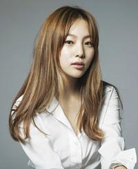 Lee Jini / Courtesy of YG Entertainment