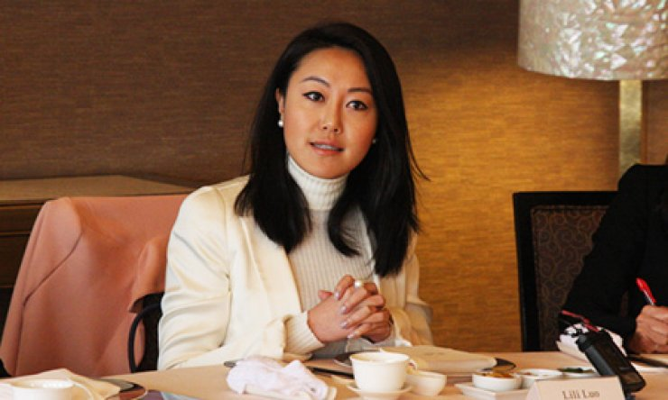 TriBeluga committed to nurture Korean startups in China