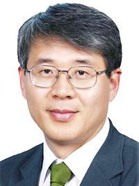 Han Sang-beomLG Display CEOPark Dong-geunSamsung Display CEO
