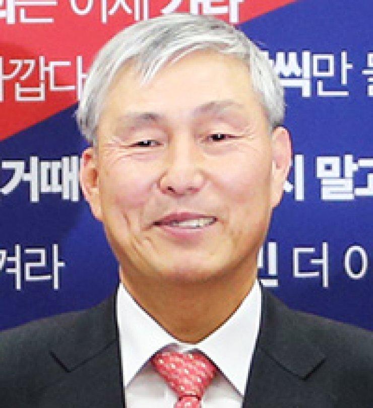 Cho Hoon-hyun