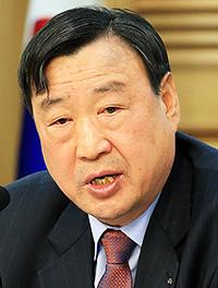 Lee Hee-beom
