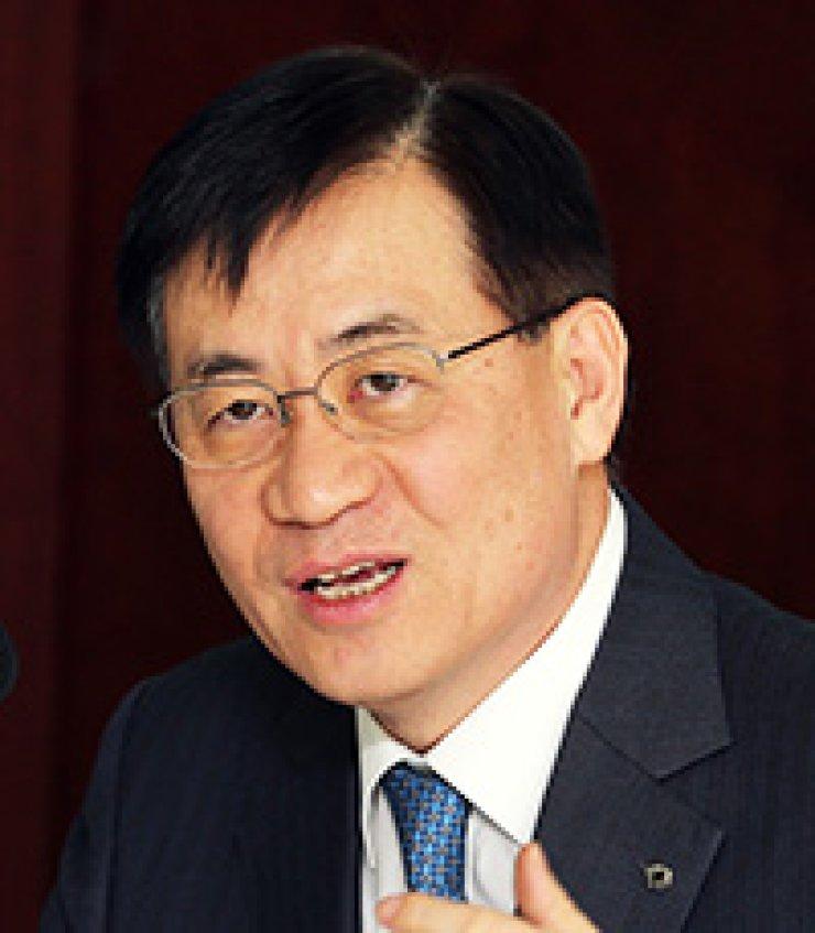 Hong Ky-ttack