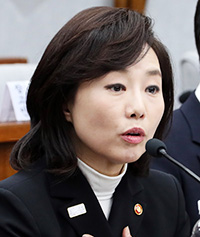 Kim Ki-choonCho Yoon-sun