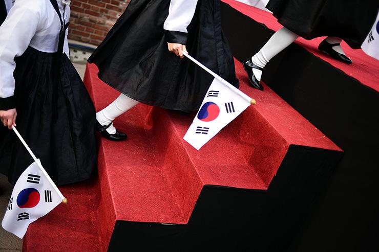 / Korea Times photos by Shim Hyun-chul
