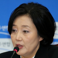 Rep. Lee Wan-gooRep. Park Young-sun