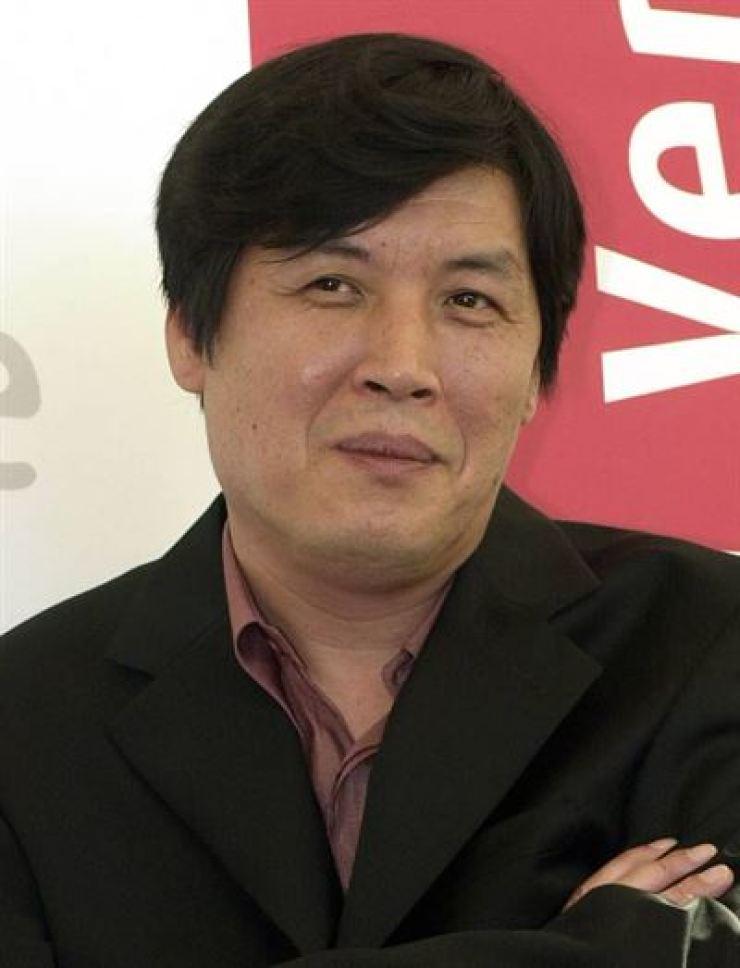 Director Lee Chang-dong/ Korea Times file