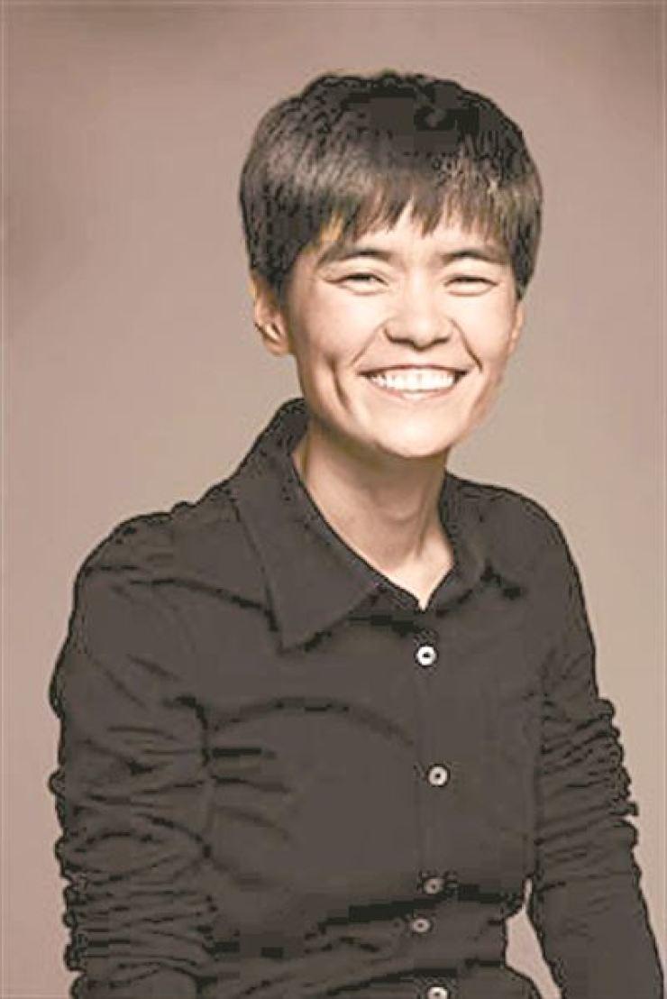 Noh Hee-kyung / Korea Times file photo