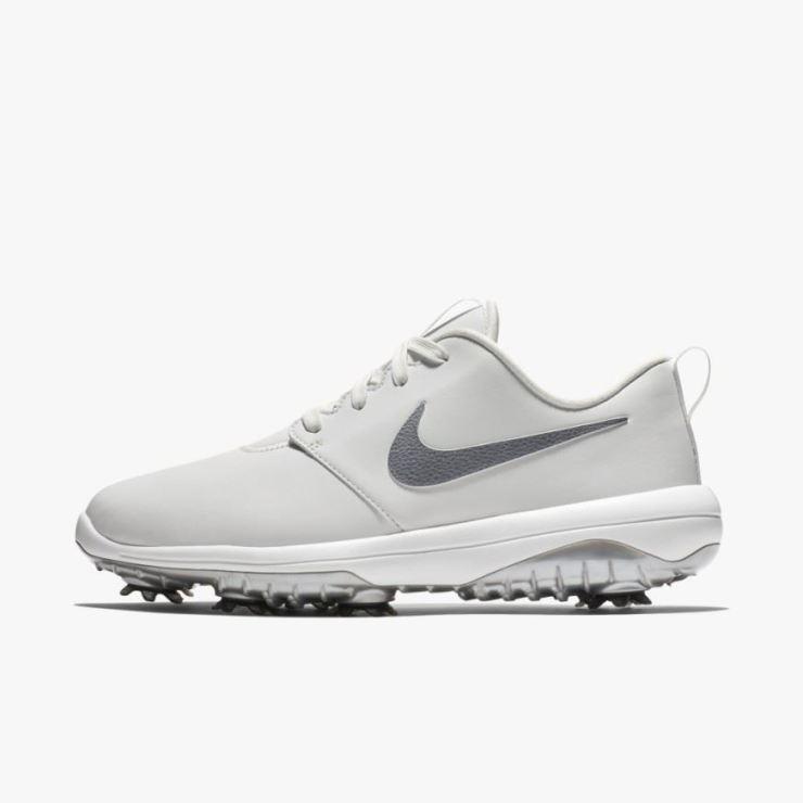 A Nike Roshe G Tour golf shoe / Courtesy of Nike Korea