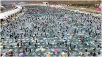Hwacheon Sancheoneo festival expecting record No. of visitors