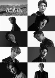 NCT 127 will return with a fourth mini-album