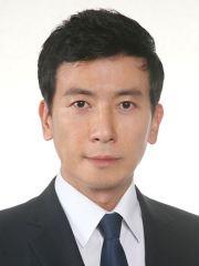 Song Chang-gon