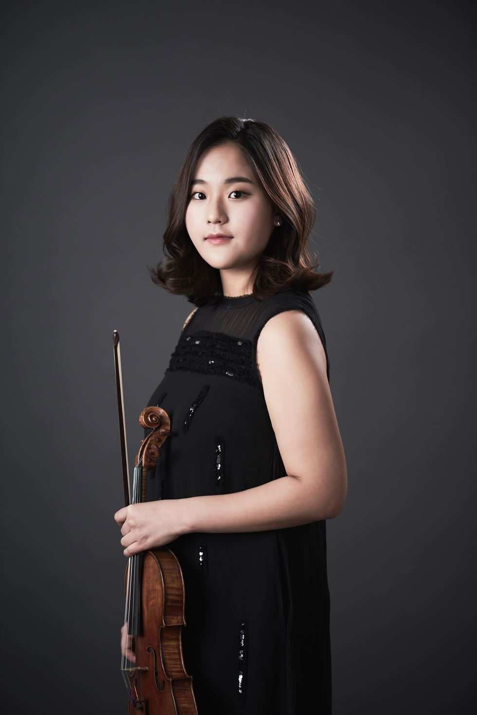 A poster image for the 'Classic Hero' concert series. Courtesy of Korean Symphony Orchestra