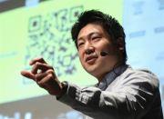 KakaoPay CEO Ryu Young-joon / Korea Times file