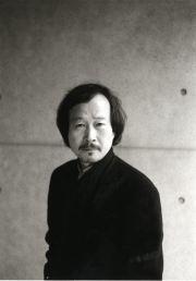 Architect Jun Itami / Korea Times file