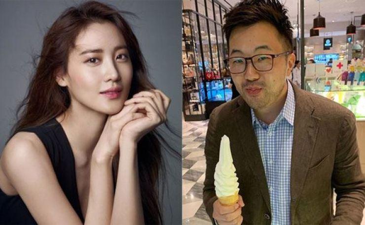 korean dating culture