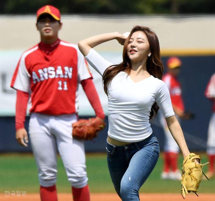 Korea Times photo by Suh Jae-hoon