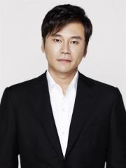 Yang Hyun-suk / Courtesy of YG Entertainment