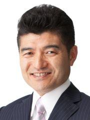 Narushige Michishita
