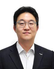 Woongjin Coway co-CEO Ahn Ji-yong