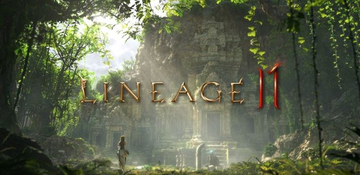 NCSOFT's 'Lineage 2M' scheduled to be released later this year. / Courtesy of NCSOFT