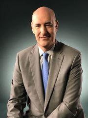 Mauro F. Guillen, director of the Lauder Institute at the University of Pennsylvania's Wharton School