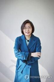 Korean Crime Psychologist Named One Of Bbc S 100 Women Of 2019