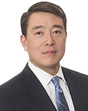 Former acting United States Attorney for the Southern District of New York Joon Kim / Courtesy of Medytox