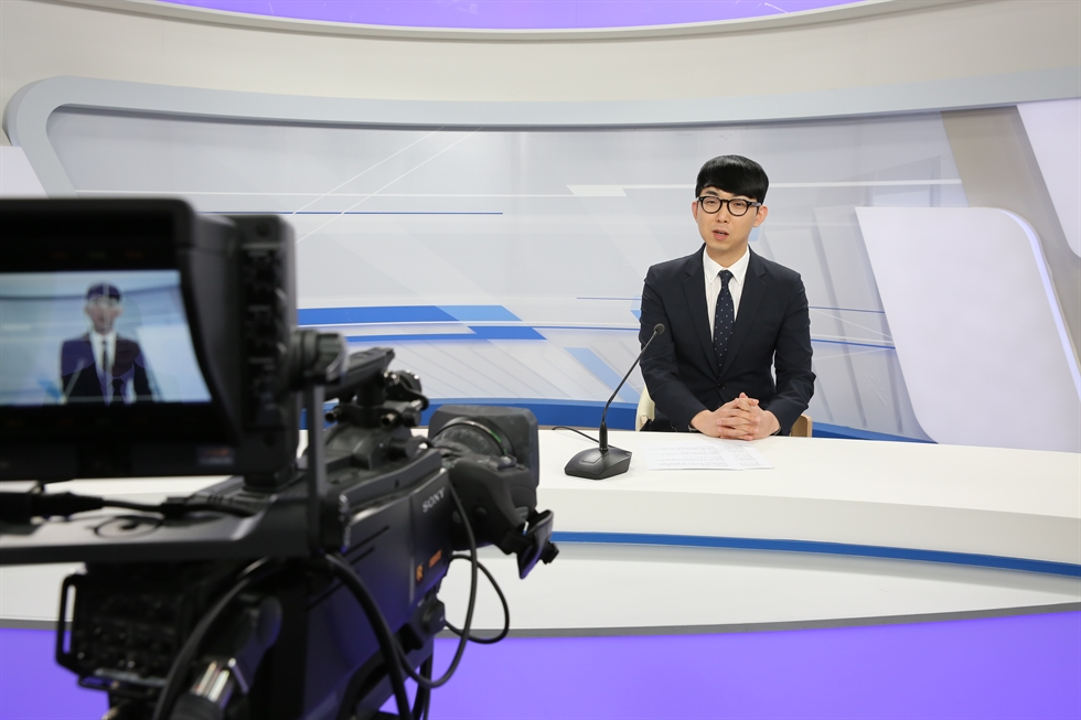 'Untact' marketing is on the rise in Korea amid COVID-19 crisis, and securities companies are no exception in employing them in their businesses. / Gettyimagesbank
