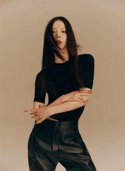 Lim Kim Courtesy of Universal Music Korea