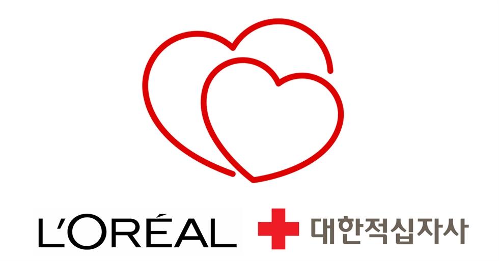 The logo of OB's CSR program / Courtesy of OB
