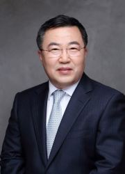 SsangYong Motor CEO Yea Byung-tae