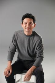 Actor Hwang Jung-min / Courtesy of CJ Entertainment
